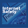 https://www.nassaucountyny.gov/555/Internet-Safety