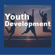https://www.nassaucountyny.gov/558/Youth-Development