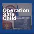 https://www.nassaucountyny.gov/557/Operation-Safe-Child