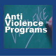 https://www.nassaucountyny.gov/552/Anti-Violence-Programs