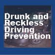 https://www.nassaucountyny.gov/553/Drunk-Reckless-Driving-Prevention