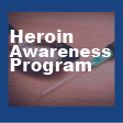 http://heroinprevention.com/
