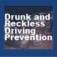 https://www.nassaucountyny.gov/553/Drunk-Reckless-Driving-Prevention