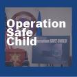 https://www.nassaucountyny.gov/557/Operation-Safe-Child