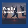 https://www.nassaucountyny.gov/558/Youth-Development